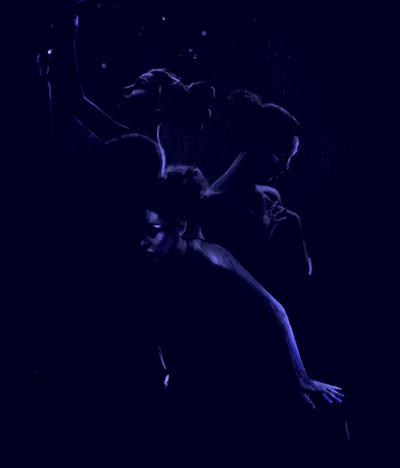 We the people [Une forêt, alentours de Londres] [Scénar PV] Nornes10
