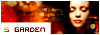 * .: Secret Garden :. *  Series Cinema et Fan Arts Bouton10
