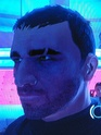 Vos perso Mass Effect Sp_a0010