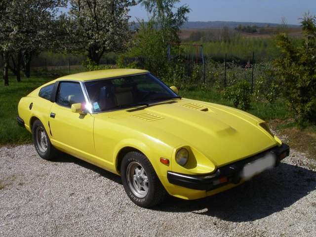 Le mysterre de la 280ZX jaune Vgv_1112