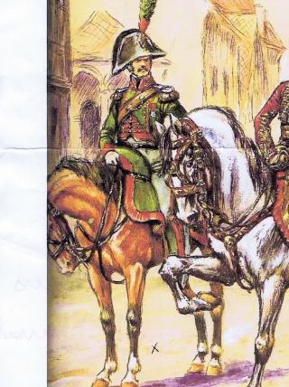 6 Septembre 1812: veille de la Moskova Aide_d11