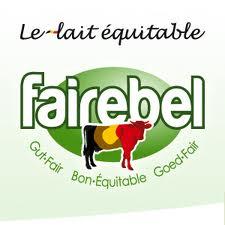 LA CLEF DES CHAMPS - La Lait de la Bande des FéLAIT Faireb10