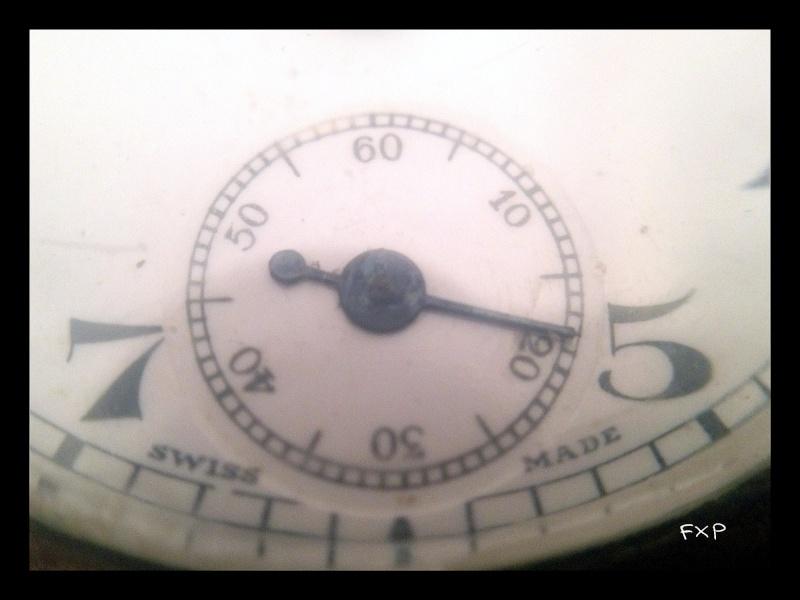 recensement des montres du début du siècle Img_3829