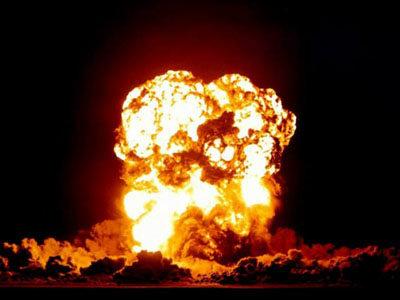 La bombe ou le détonateur ! - Page 41 Image-10