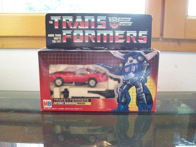 Les Transformers Milton Bradley (MB) - France - Page 2 204_1110