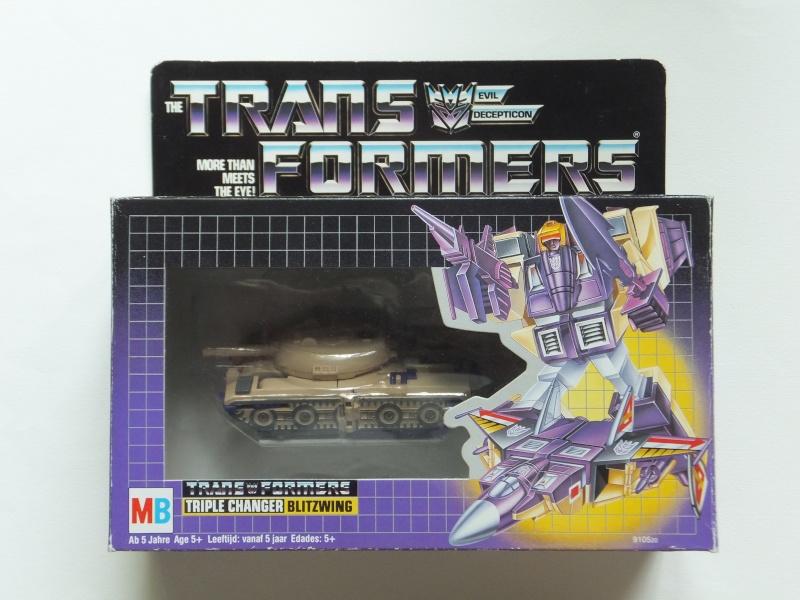 Les Transformers Milton Bradley (MB) - France - Page 2 Dscf5910