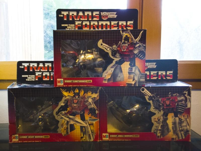 Les Transformers Milton Bradley (MB) - France - Page 2 Dscf7110
