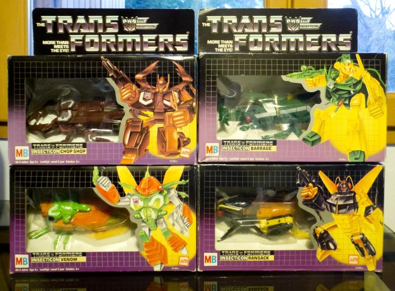 Les Transformers Milton Bradley (MB) - France - Page 2 Dscf7111