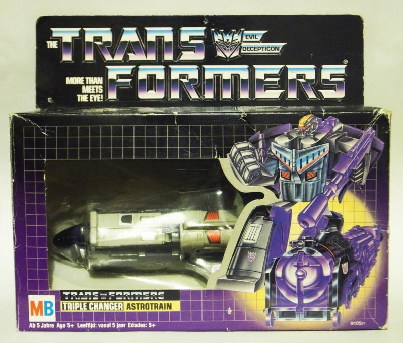 Les Transformers Milton Bradley (MB) - France - Page 2 Dscf7112
