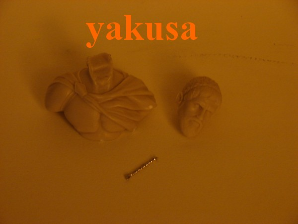 leonidas by yakusa Dsc00510