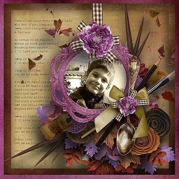 Les pages de JANVIER 2013 Purple10
