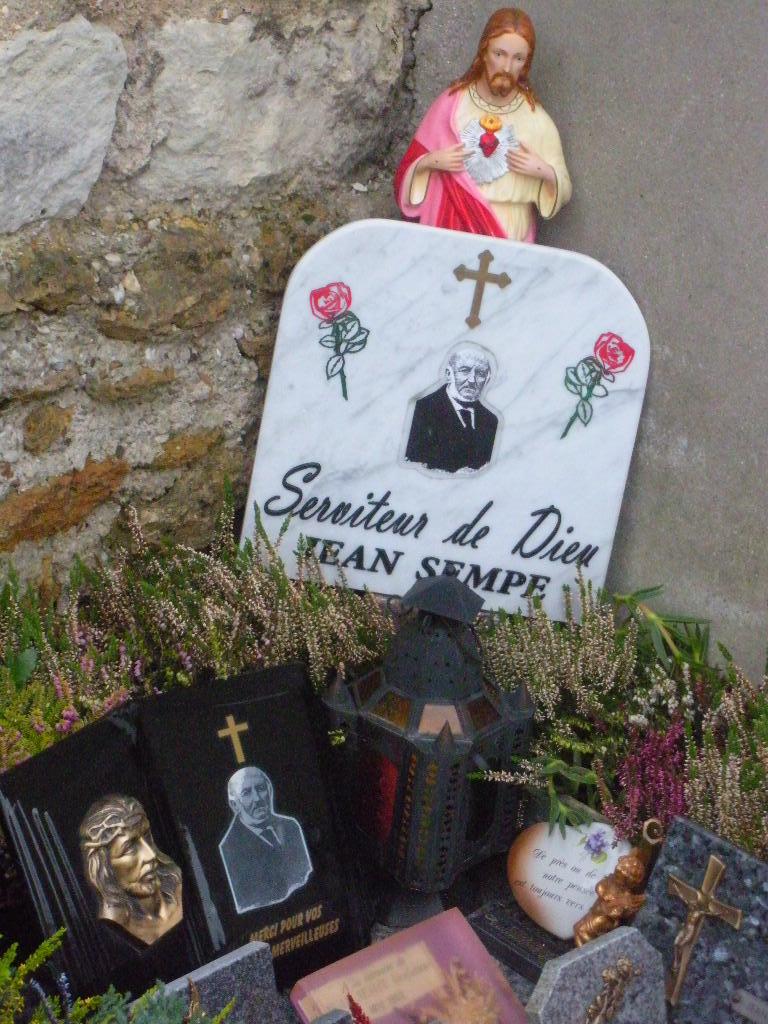 Jean Sempé Dscn4012