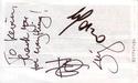 [News] Certains membres de SOAD France ont rencontrés Serj ! Autogr10