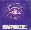 [News] Certains membres de SOAD France ont rencontrés Serj ! Pass10