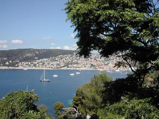 [Vie des ports] Villefranche-sur-Mer (06230) Dscn1510