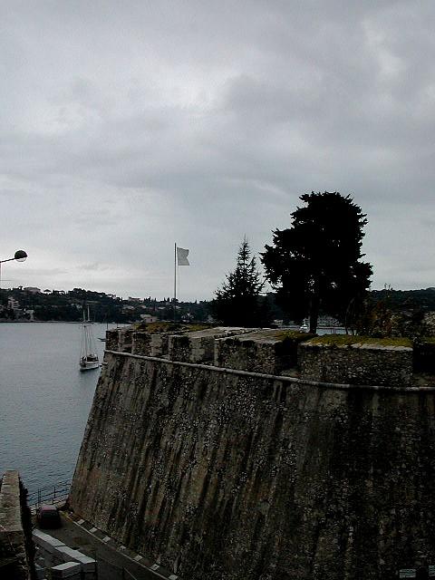 [Vie des ports] Villefranche-sur-Mer (06230) Dscn1912