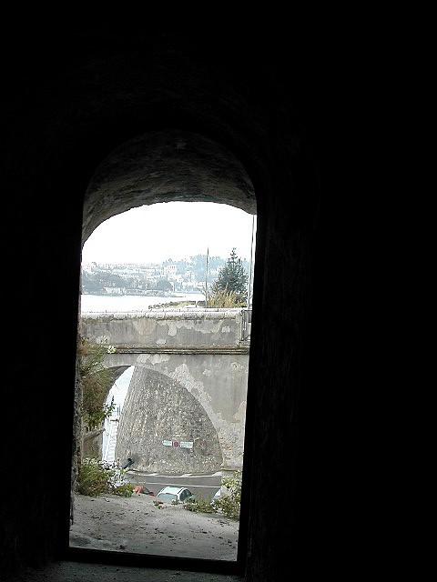[Vie des ports] Villefranche-sur-Mer (06230) Dscn1920