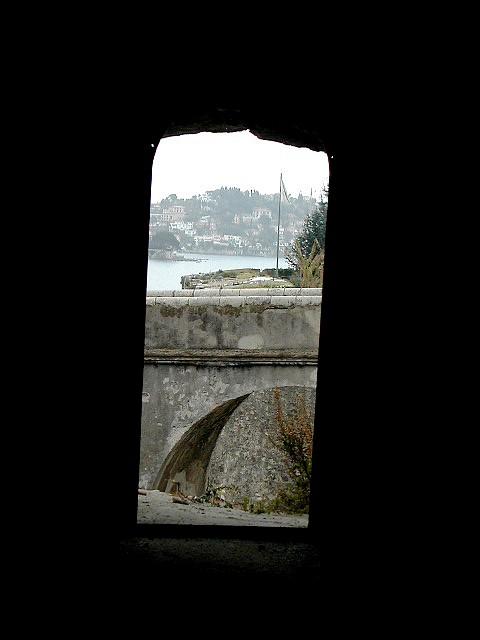 [Vie des ports] Villefranche-sur-Mer (06230) Dscn1921