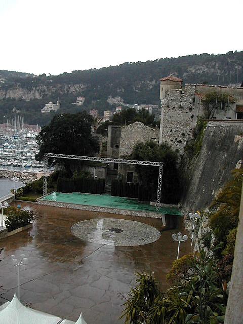 [Vie des ports] Villefranche-sur-Mer (06230) Dscn1929