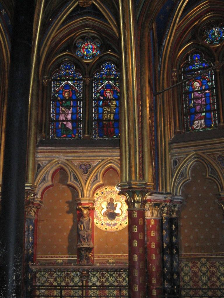 Art gothique de Paris (et des environs) Img_4414