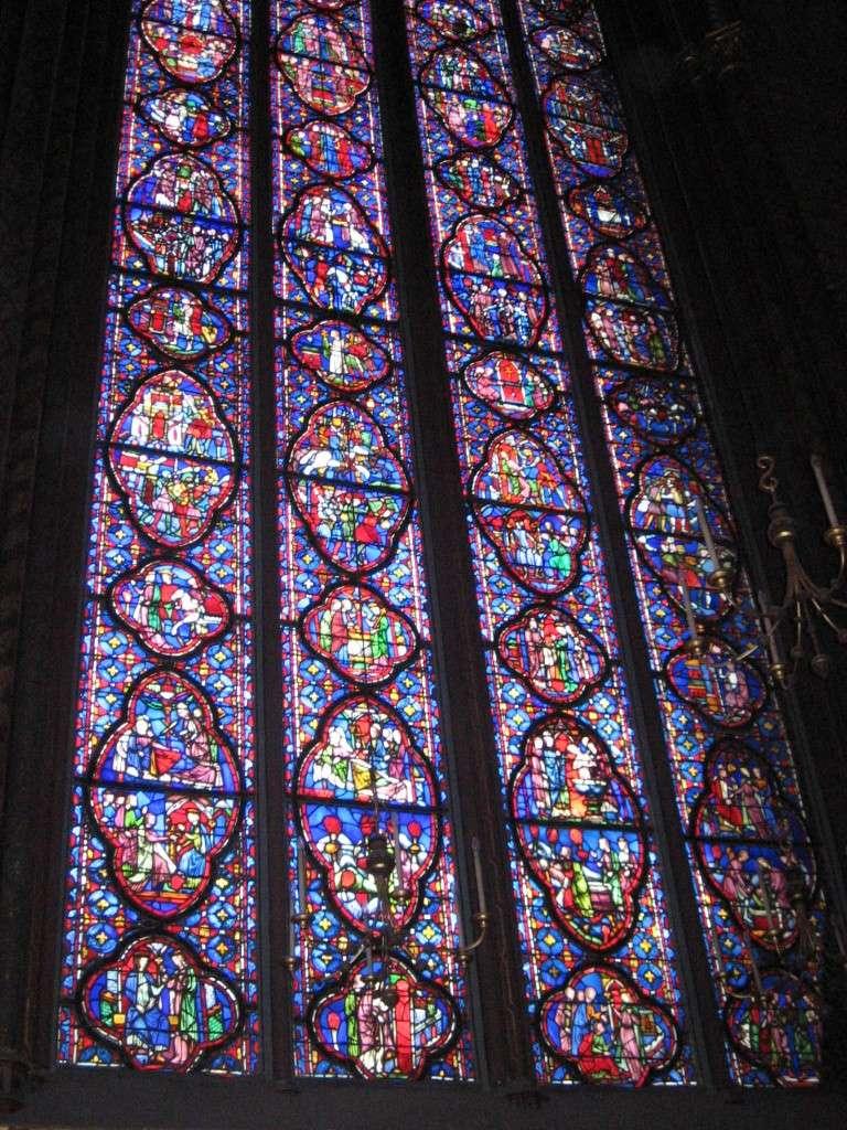 Art gothique de Paris (et des environs) Img_4422