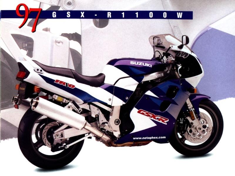 1100 gsx-r Suzuki12