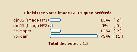 On a voté pour l'image GE truquée du mois de décembre - Page 2 Vote_d10