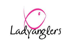 Ladyanglers - Portal Copy_o10