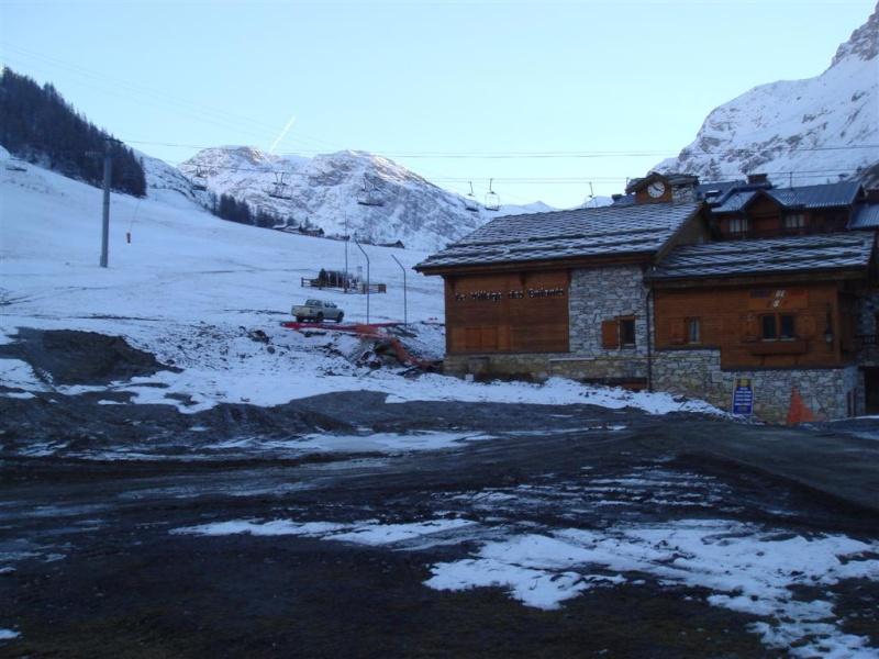 [Val d'Isère] Nouvelle boite de nuit, pour quand? Dsc04942