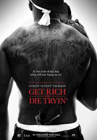 50 Cent. (Curtis James Jackson.) (U.S) 20709510