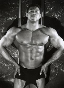 fitness - Christian Placide-Carmenius 59zd10