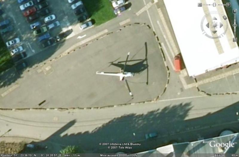 Hélicoptères militaires dans Google Earth - Page 14 Dragon10