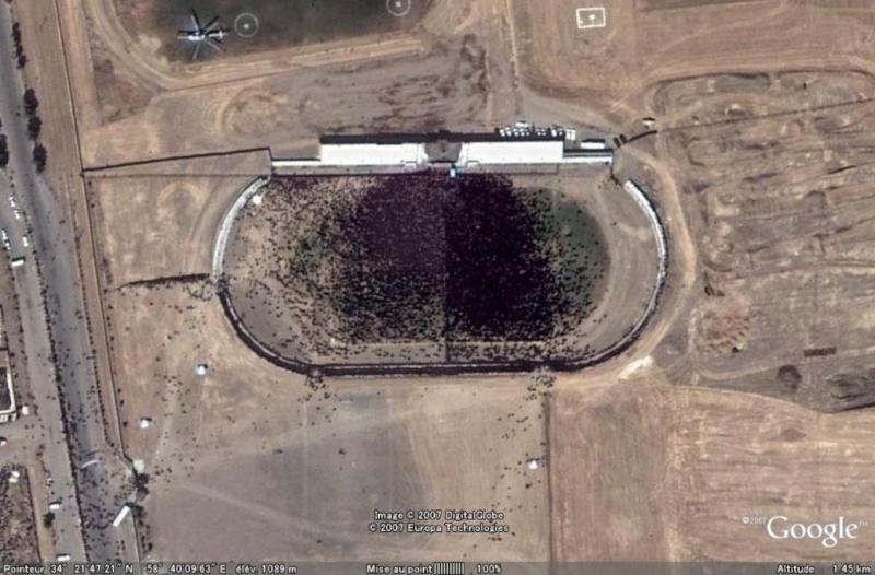 Rassemblement d'Humain, Juymand, Khorasan, Iran Juyman10