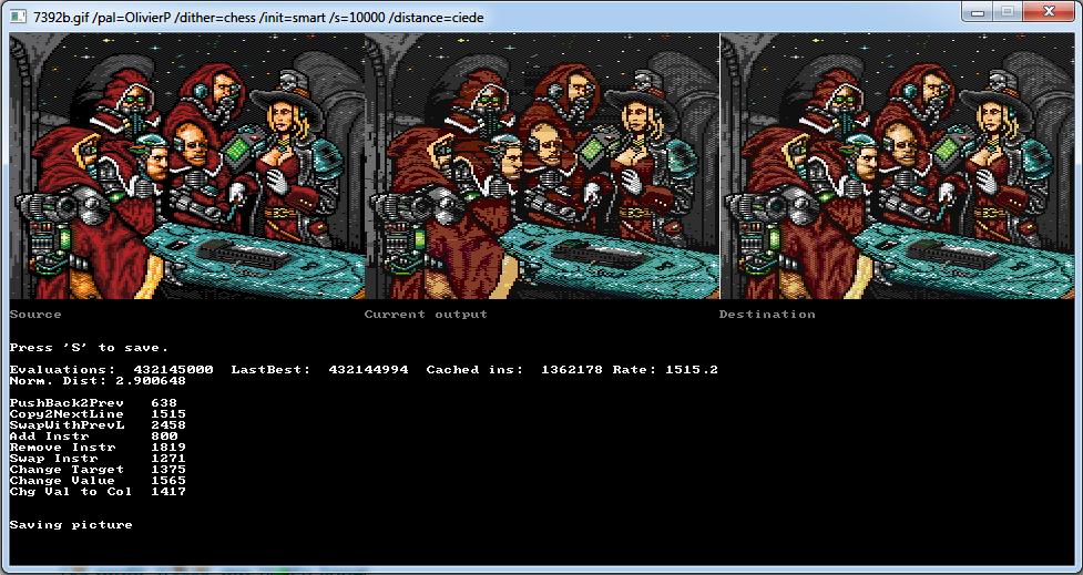 AMSTRAD CPC Vs C64, FIGHT !!!! Sans_t20