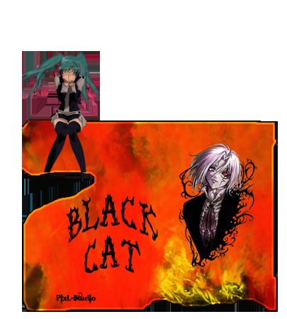 Visual Cat art's Sign_b10
