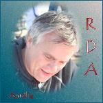 [Aurélia] avatars Stargate Avaure14