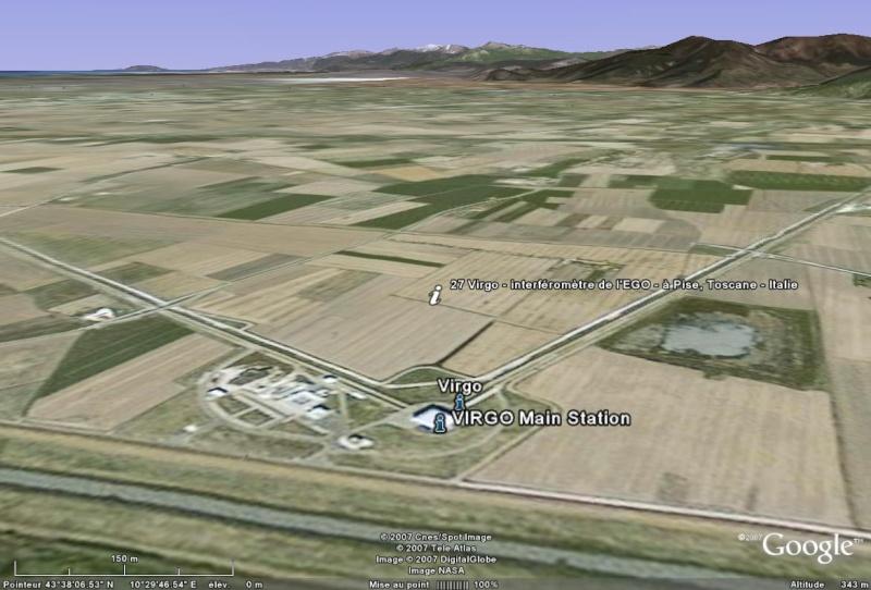 Observatoires astronomiques vus avec Google Earth - Page 14 27_vir10