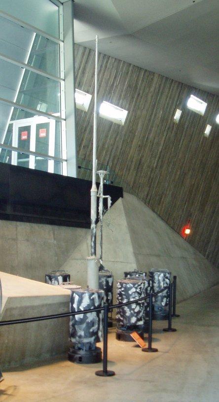 BIP BIP - Station météo nazie Kurt (WFL-26) (TROUVE) Nothin10