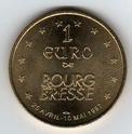 Bourg-en-Bresse (01000) Bour10