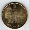 Bourg-en-Bresse (01000) Brou10