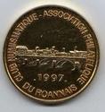 Roanne (42300)  [Edv] Euroan10