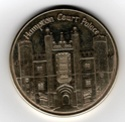 Tower Mint Collection Jean Jacques Gb02710