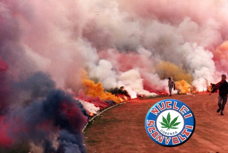 Craquages, Pots de fumées ect Fumoge10