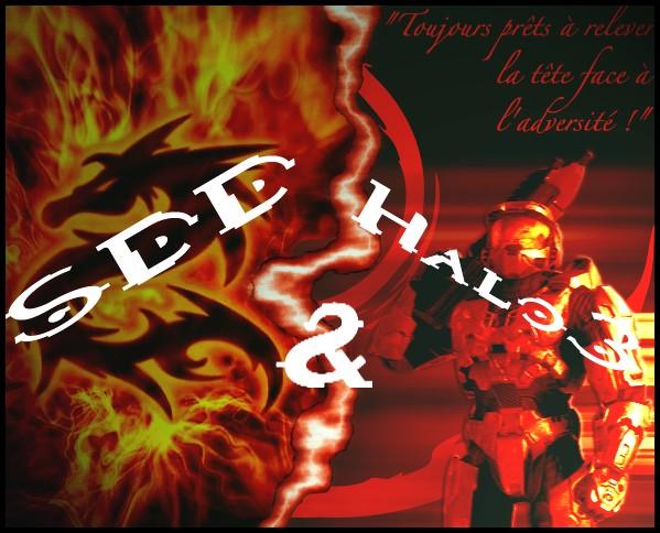 SDD&Halo3 unis 54