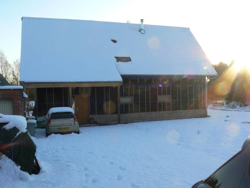 Photos de vos maisons sous la neige P1040410
