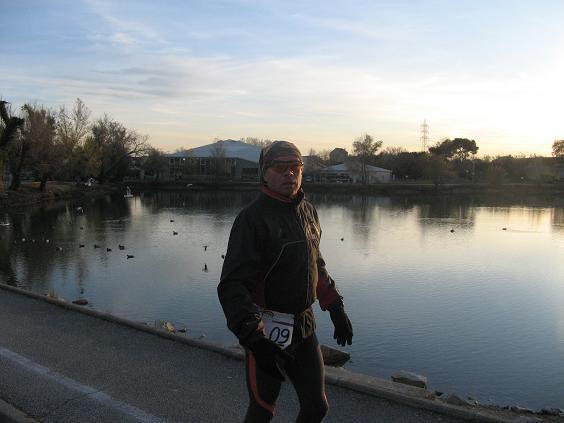 24h00 du Pontet 2009-Tricycle Pontet10