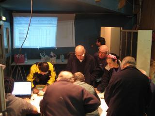 24h00 du Pontet 2009-Tricycle Pontet12