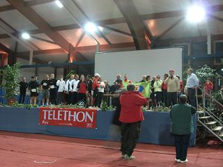 24h00 du Pontet 2009-Tricycle Pontet14