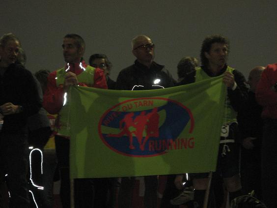 24h00 du Pontet 2009-Tricycle Pontet15