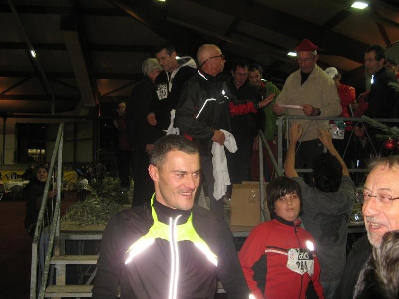 24h00 du Pontet 2009-Tricycle Pontet17